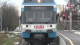 LILO – Linzer Lokalbahn