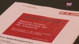 Oberösterreich trotzt als Industriebundesland der Krise