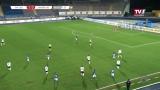FC Blau-Weiß Linz vs. FC Juniors OÖ