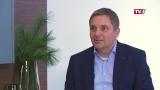 WKOÖ-Bezirksobmann Stephan Preishuber über das Coronajahr