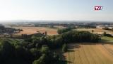 2021 ist das Jahr der agrarpolitischen Entscheidungen