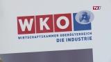 Zu wenig MINT Fachpersonal in Oberösterreichs Industrie