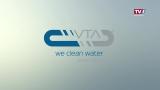 Sauberes Wasser braucht jeder.