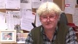 Landwirtschaftskammerwahl Sonntag 24. Jänner