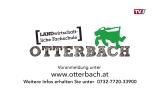 Landwirtschaftliche Berufs- und Fachschule Otterbach