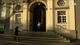 Tag der offenen Tür – Stefan Fadinger Schule