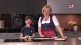 Kochen mit Elfriede und Johannes