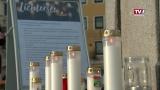 Initiative Lichtersee in Gmunden gestartet!