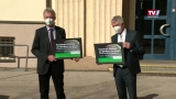 Linz AG ermöglicht höhere Bandbreite