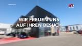 Automobile Deschberger mit nachhaltigem Fahrspaß