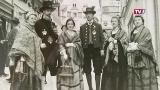 Brauchtum mit Herz & Tradition: Gmundens Liebstattsonntag