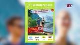 Traunsee-Almtal- Wander(s)pass: Lerne deine Heimat kennen