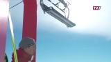 Über den Alpinen Skieuropacup in den Weltcup!?