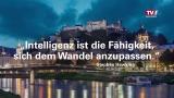 RAG Austria AG / Energie-fit in die Zukunft