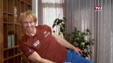 Fit&Vital mit Roman Bayer Folge 6
