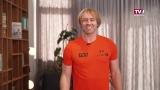 Fit&Vital mit Roman Bayer Folge 7