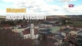 Blickpunkt Helpfau-Uttendorf