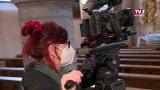Der Liebstattsonntag auf neuen Pfaden: live übertragen von TV1