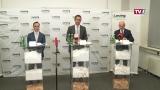Die Lenzing AG zieht Jahresbilanz