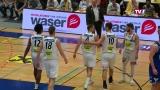 Oberösterreich Derby: Swans Gmunden vs. Flyers Wels