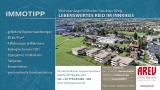 Immotipp - AREV Immobilien