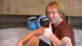 Fit&Vital mit Roman Bayer / Folge 9
