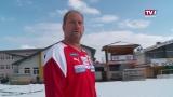Ende der Ära Schatas: Jürgen Brandstätter neuer Trainer in Vöcklamarkt