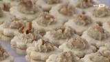 Das sind die besten Kekse des Bezirkes!