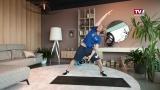 Fit&Vital mit Roman Bayer / Folge 10