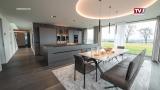 Wohnmanufaktur Kieslinger mit preisgekrönter Küche