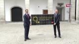 Neue Photovoltaik-Strategie für OÖ