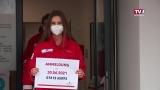 Rotes Kreuz Gmunden organisiert Sommerakademie 2021