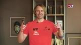 Fit&Vital mit Roman Bayer / Folge 11