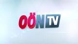 OÖN-TV 07.05.2021