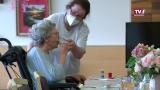 365 Tage lang Emotionen & Anforderungen / Tag der Pflege