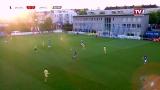 FB: 2.Liga: FC Blau Weiss Linz vs. SV Lafnitz