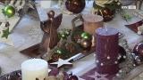 Weihnachtliches Pfaffing