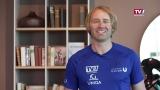 Fit&Vital mit Roman Bayer / Folge 13