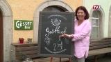 Ab 19. Mai - Das erste frisch gezapfte Bier bei Schärdings Wirten
