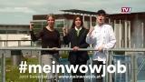 Coole Jobs im Spa Resort Therme Geinberg