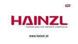 Hainzl Industriesysteme