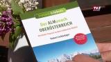 ALManach -  Der neue Wanderführer zu den schönsten Almen