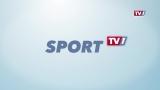 Sportsendung 31.05.2021