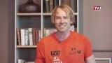 Fit&Vital mit Roman Bayer / Folge 16