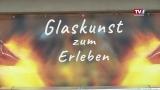 Eröffnung Glaserlebniswelt Schwanenstadt