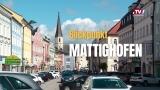 Blickpunkt Mattighofen