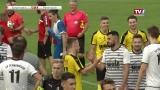Traunsee Almtal Cup: SV Scharnstein vs. Pettenbach