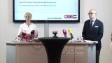 Oberösterreichs Wirtschaft als treibende Kraft