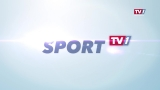 Sportsendung 21.06.2021