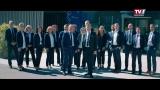 Verlässlicher Wirtschaftspartner: Generalversammlung Raiffeisenbank Salzkammergut